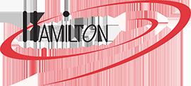 Hamilton Plastics Systems